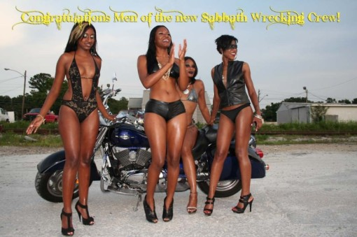 Chicano Motorcycle Club Houston Tx http://s297721360.initial-website.com/club-life/sabbath-prospecting/houston-mc/